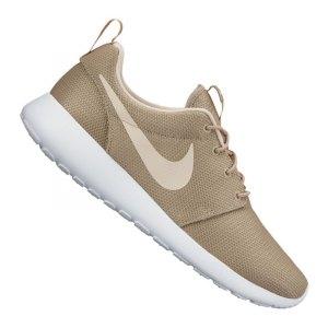 nike-roshe-run-sneaker-braun-f203-schuh-shoe-lifestyle-freizeit-streetwear-herrensneaker-men-herren-511881.jpg
