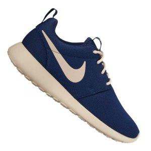 nike-roshe-run-sneaker-freizeitschuh-shoe-schuh-lifestyle-damen-frauen-blau-f404-511882.jpg