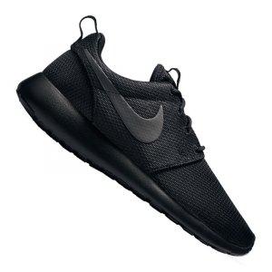 nike-roshe-run-sneaker-freizeitschuh-shoe-schuh-lifestyle-damen-frauen-grau-f096-511882.jpg