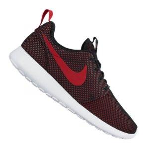 nike-roshe-run-sneaker-freizeitschuh-shoe-schuh-men-herren-maenner-rot-schwarz-f604-511881.jpg