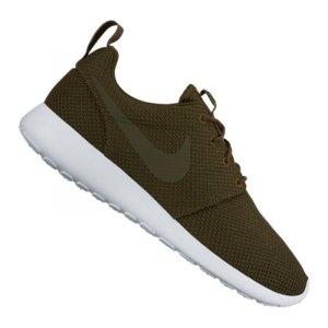 nike-roshe-run-sneaker-khaki-weiss-f305-schuh-shoe-lifestyle-freizeit-streetwear-herrensneaker-men-herren-511881.jpg