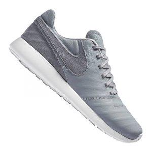 nike-roshe-tiempo-vi-qs-sneaker-grau-weiss-f001-freizeitschuh-shoe-herren-men-maenner-lifestyle-bekleidung-853535.jpg
