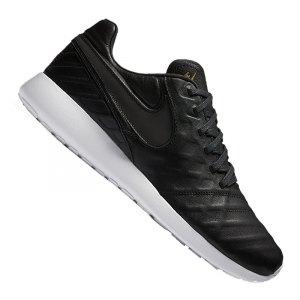 nike-roshe-tiempo-vi-qs-sneaker-schwarz-gold-f007-freizeitschuh-shoe-herren-men-maenner-lifestyle-bekleidung-853535.jpg