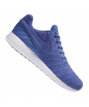nike-roshe-tiempo-vi-sneaker-blau-f401-freizeitschuh-shoe-lifestyle-men-herren-maenner-852615.jpg
