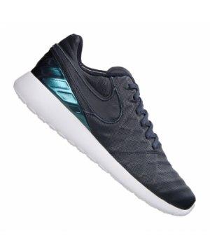 nike-roshe-tiempo-vi-sneaker-blau-f402-freizeitschuh-shoe-lifestyle-men-herren-maenner-852615.jpg