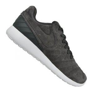 nike-roshe-tiempo-vi-sneaker-grau-f004-freizeitschuh-shoe-lifestyle-men-herren-maenner-852615.jpg