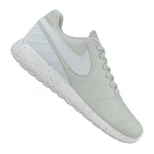 nike-roshe-tiempo-vi-sneaker-grau-schwarz-f001-freizeitschuh-shoe-lifestyle-men-herren-maenner-852615.jpg