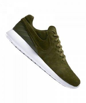 nike-roshe-tiempo-vi-sneaker-gruen-f300-freizeitschuh-shoe-lifestyle-men-herren-maenner-852615.jpg