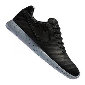 nike-roshe-tiempo-vi-sneaker-schwarz-grau-f003-freizeitschuh-shoe-lifestyle-men-herren-maenner-852615.jpg