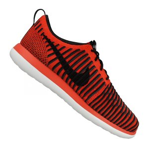 nike-roshe-two-flyknit-sneaker-kids-rot-f600-schuh-shoe-lifestyle-freizeit-streetwear-alltag-kinder-children-844619.jpg
