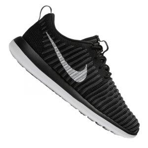 nike-roshe-two-flyknit-sneaker-kids-schwarz-f001-schuh-shoe-lifestyle-freizeit-streetwear-alltag-kinder-children-844619.jpg