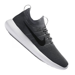 nike-roshe-two-flyknit-v2-sneaker-grau-f001-freizeit-schuh-shoe-lifestyle-918263.jpg