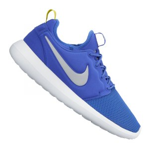 nike-roshe-two-sneaker-blau-f401-schuh-shoe-lifestyle-freizeit-streetwear-herrensneaker-men-maenner-844656.jpg