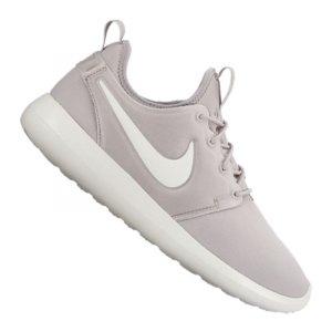 nike-roshe-two-sneaker-damen-hellgrau-f003-schuh-shoe-lifestyle-freizeit-streetwear-damensneaker-frauen-women-844931.jpg