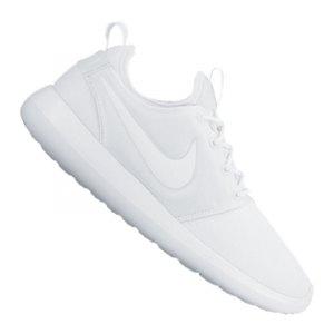 nike-roshe-two-sneaker-damen-weiss-f100-schuh-shoe-lifestyle-freizeit-streetwear-damensneaker-frauen-women-844931.jpg