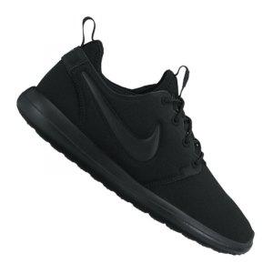 nike-roshe-two-sneaker-kids-schwarz-f001-schuh-shoe-lifestyle-freizeit-streetwear-kindersneaker-children-844653.jpg