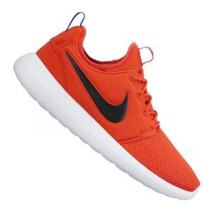 nike-roshe-two-sneaker-orange-f800-schuh-shoe-lifestyle-freizeit-streetwear-herrensneaker-men-maenner-844656.jpg