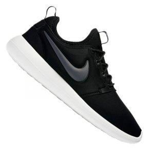 nike-roshe-two-sneaker-schwarz-weiss-f001-schuh-shoe-lifestyle-freizeit-streetwear-herrensneaker-men-maenner-844656.jpg