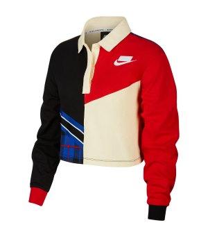 nike-rugby-longsleeve-polo-damen-f010-lifestyle-textilien-poloshirts-bv2804.jpg