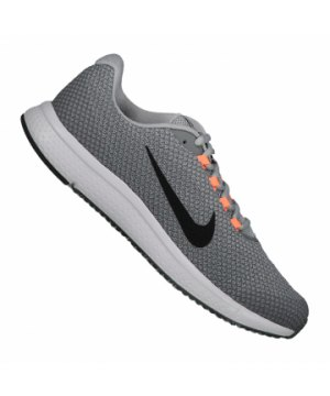 nike-run-all-day-running-grau-schwarz-f015-sportswear-training-running-898464.jpg