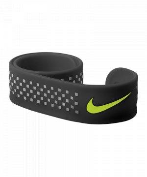 nike-running-slapband-reflexband-schnapparmband-equipment-zubehoer-schwarz-f023-9038-76.jpg