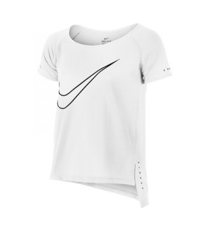 nike-running-top-t-shirt-kids-weiss-f100-laufen-joggen-kurzarm-shortsleeve-laufshirt-training-kinder-children-863360.jpg
