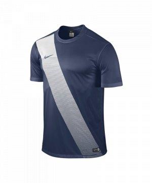 nike-sash-trikot-kurzarm-kurzarmtrikot-herrentrikot-teamwear-vereinsausstattung-men-herren-maenner-blau-f410-645497.jpg