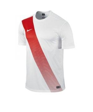 nike-sash-trikot-kurzarm-kurzarmtrikot-herrentrikot-teamwear-vereinsausstattung-men-herren-maenner-weiss-f105-645497.jpg