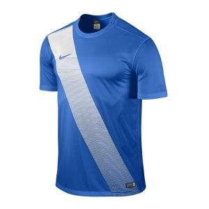 nike-sash-trikot-kurzarm-kurzarmtrikot-kindertrikot-teamwear-vereinsausstattung-kinder-kids-children-blau-f463-645920.jpg