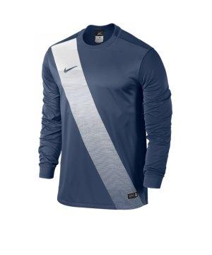 nike-sash-trikot-langarm-jersey-herrentrikot-teamwear-vereine-men-herren-maenner-blau-f410-645493.jpg