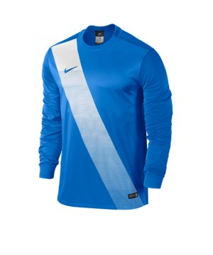 nike-sash-trikot-langarm-jersey-herrentrikot-teamwear-vereine-men-herren-maenner-blau-weiss-f463-645493.jpg