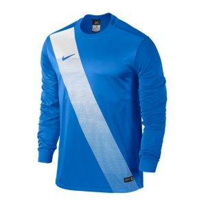 nike-sash-trikot-langarm-jersey-kindertrikot-langarmtrikot-teamwear-teamsport-vereine-kids-kinder-children-blau-f463-645913.jpg
