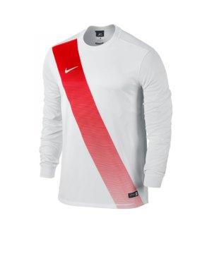 nike-sash-trikot-langarm-jersey-kindertrikot-langarmtrikot-teamwear-teamsport-vereine-kids-kinder-children-weiss-f105-645913.jpg