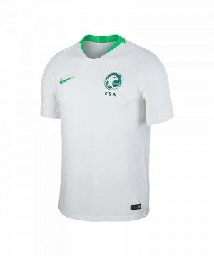 nike-saudi-arabien-trikot-home-wm-2018-weiss-f100-fanshop-fanartikel-replica-sport-bekleidung-textil-893896.jpg