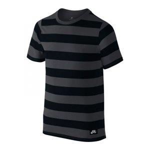 nike-sb-stripe-tee-t-shirt-kids-f060-freizeitshirt-kindershirt-kinderbekleidung-streifen-838804.jpg