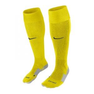 nike-schiedsrichter-strumpfstutzen-referee-sock-gelb-f358-619168.jpg