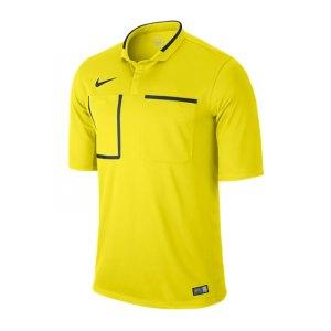 nike-schiedsrichter-trikot-kurzarm-referee-jersey-gelb-f358-619169.jpg
