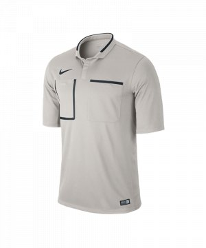 nike-schiedsrichter-trikot-kurzarm-referee-jersey-grau-f067-619169.jpg