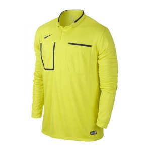 nike-schiedsrichter-trikot-langarm-referee-jersey-gelb-f358-619170.jpg