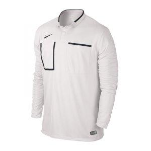 nike-schiedsrichter-trikot-langarm-referee-jersey-grau-f067-619170.jpg
