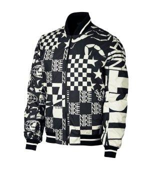 nike-scorpion-aop-jacket-jacke-schwarz-weiss-f133-lifestyle-textilien-jacken-ar1632.jpg
