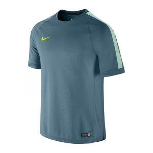 nike-select-flash-trainingstop-t-shirt-men-herren-erwachsene-blau-f427-627209.jpg