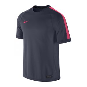 nike-select-flash-trainingstop-t-shirt-men-herren-erwachsene-blau-f451-627209.jpg