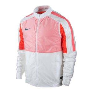 nike-select-revolution-lighweight-woven-jacket-jacke-freizeitjacke-f101-weiss-rot-677193.jpg