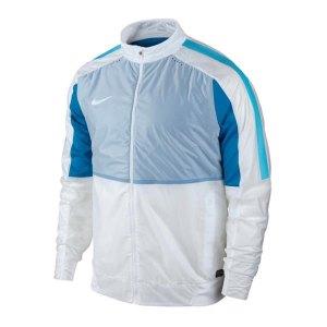 nike-select-revolution-lighweight-woven-jacket-jacke-freizeitjacke-f102-weiss-blau-677193.jpg