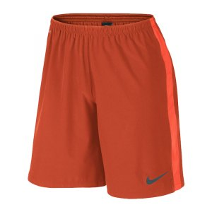nike-select-strike-woven-short-orange-f891-fussball-textil-shorts-maenner-training-630828.jpg