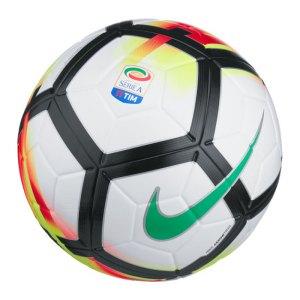 nike-serie-1-ordem-v-spielball-weiss-f100-match-aussattung-equipment-ausruestung-training-team-sc3133.jpg
