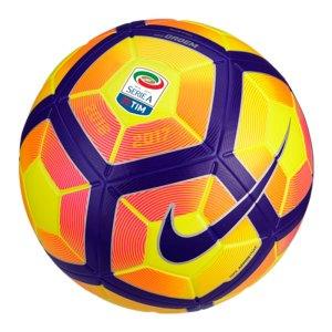 nike-serie-a-ordem-4-fussball-gelb-lila-f702-ball-spielball-equipment-zubehoer-teamausstattung-sc2950.jpg