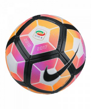 nike-serie-a-ordem-4-fussball-weiss-orange-f100-ball-spielball-equipment-zubehoer-teamausstattung-sc2950.jpg