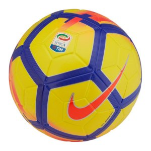 nike-serie-a-ordem-v-spielball-gelb-f707-equipment-match-sc3133.jpg